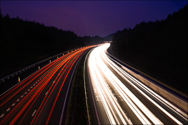 M4 Traffic  Latest M4 Traffic News  Latest M4 Traffic