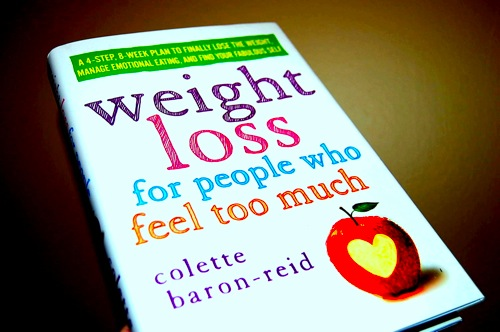 book-weight-loss-for-people-who-feel-too-much