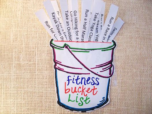 Check out the list here: http://www.eatchicchicago.com/blog/2009/09/28/my-fitness-bucket-list/